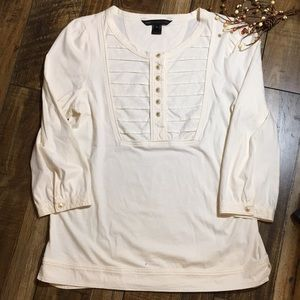 Marc By Marc Jacobs Cotton Top